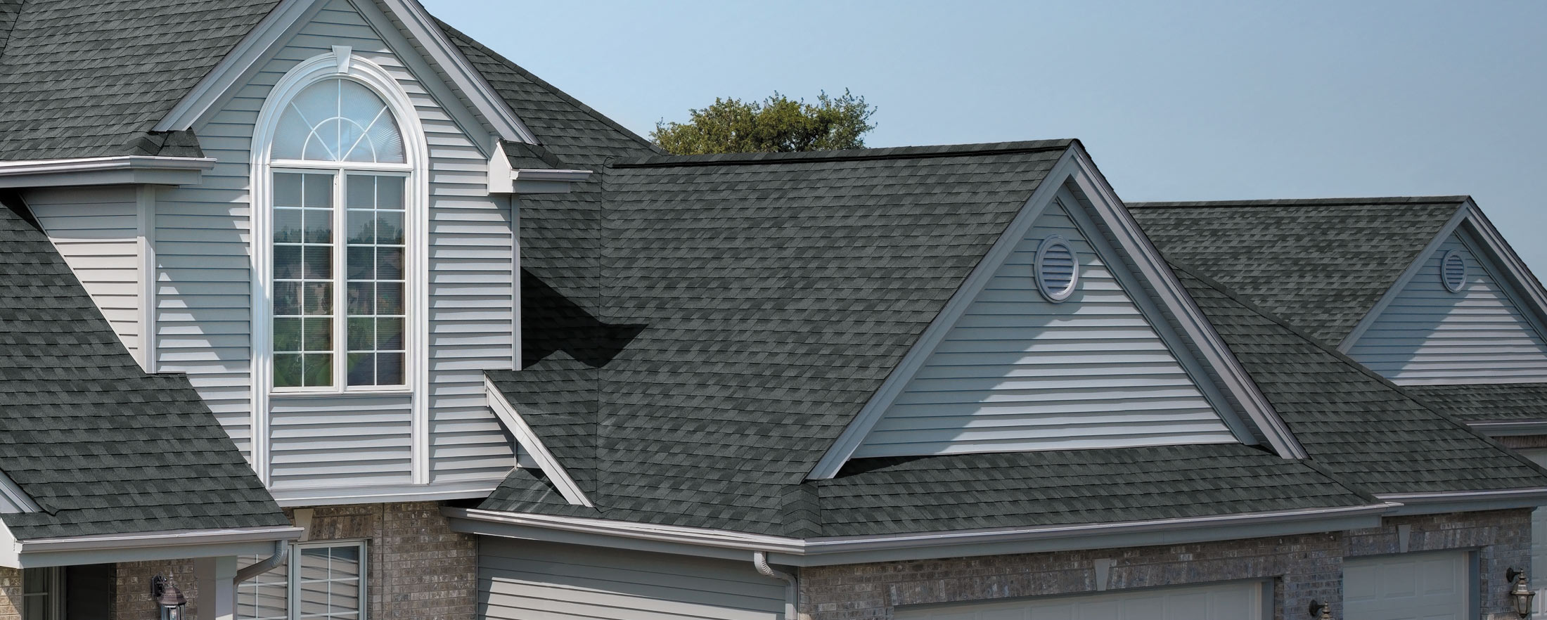 Orange County Roofing Company Amp Trusted Roofers